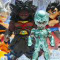 SUPERDRAGONBALLHEROS ADVERGE2【アドバージ】