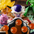 DRAGON BALL ADVERGE13【アドバージ13】
