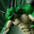 ドラゴンボール SCultures BIG 造形天下一武道会4 其之八 ポルンガ